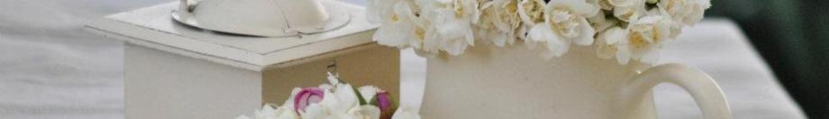Vintage esküvő szervezése, esküvőszerverző