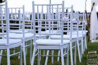 A nyár sztárja: az amerikai típusú szék